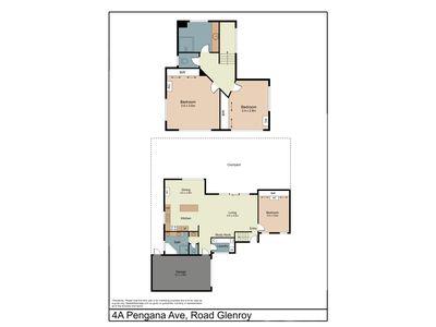4A Pengana Avenue, Glenroy