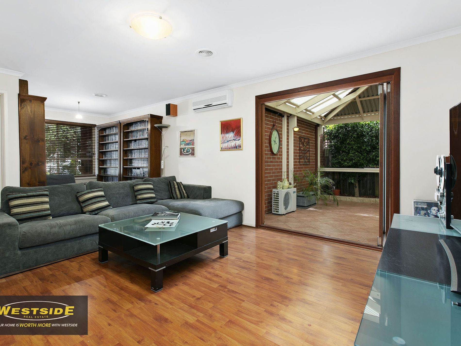 2 Kutcher Court, Sunshine West