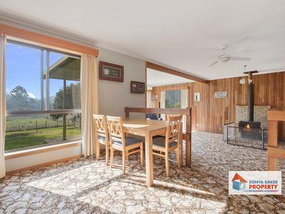 571 Reservoir Drive, Wynyard