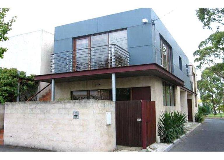 41 Grosvenor Street, South Yarra