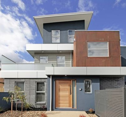 5 / 4-6 Winifred st , Essendon