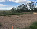 Lot 13 Gloucester Drive, Deebing Heights