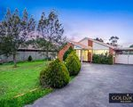 319 Heaths Road, Werribee