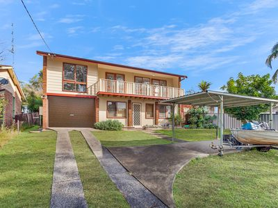 38 Dandaraga Road, Brightwaters