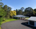 17 McPhersons Road, Edith Creek