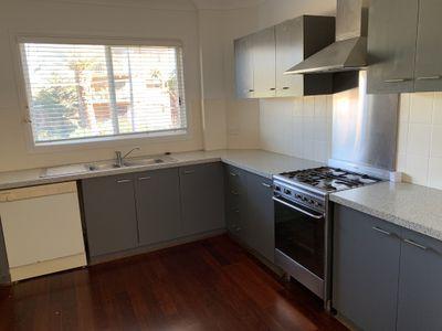 30 Campbell Street, Wollongong
