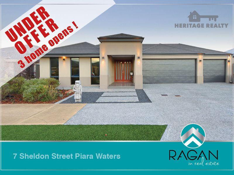 7 Sheldon Street, Piara Waters