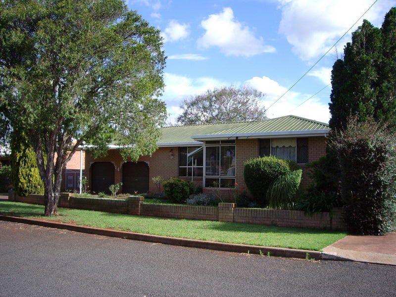 14 Panda Street, Toowoomba