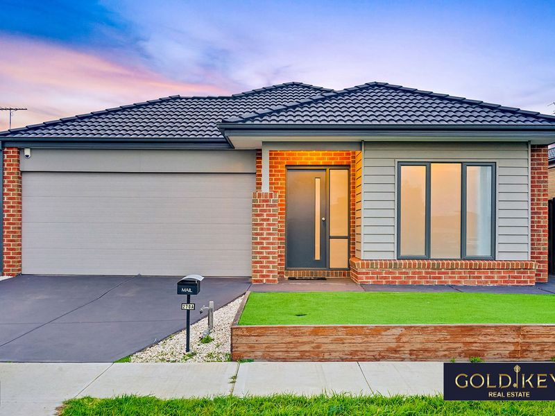 270A Sayers Road, Truganina