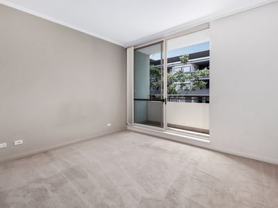 326 / 23 Savona Drive, Wentworth Point