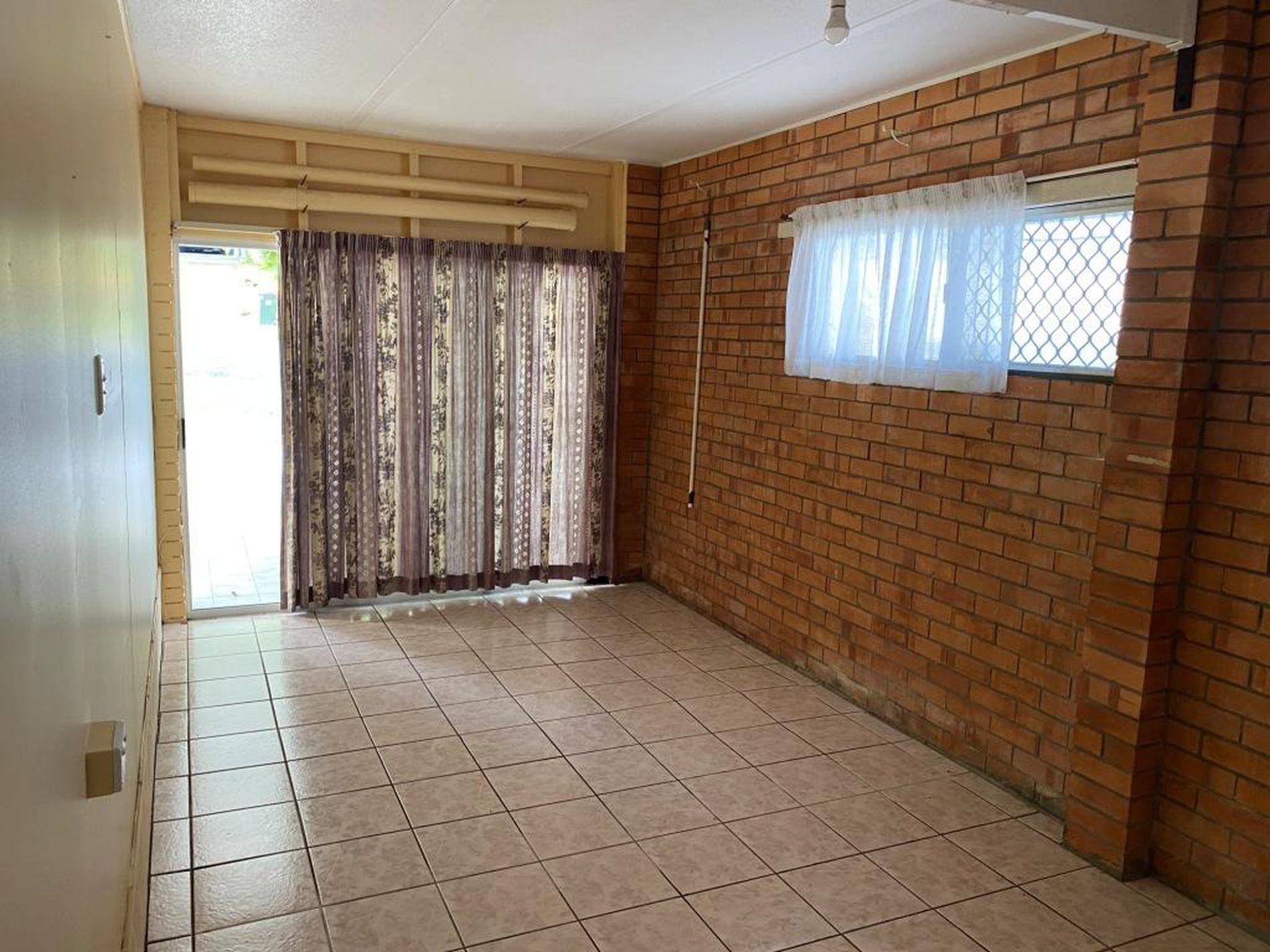 13 Haber Street, North Mackay