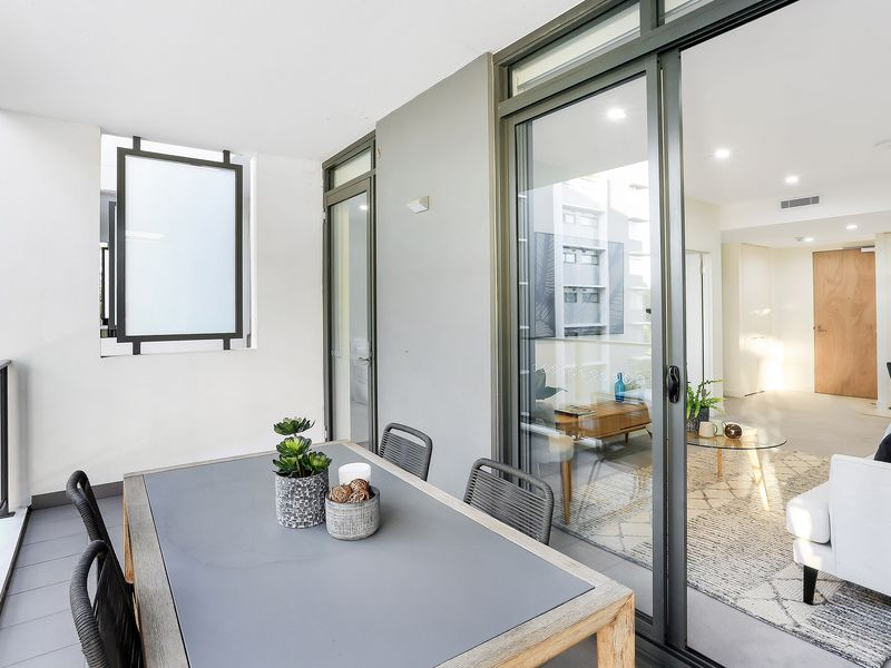 306 / 10 Waterview Drive, Lane Cove