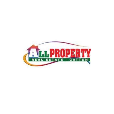 All Property Rentals