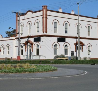 19 Sackville Street, Port Fairy
