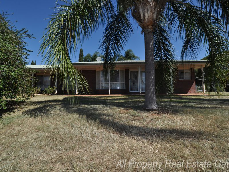 514 Ingoldsby Road, Upper Tenthill