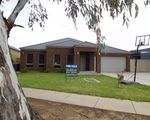 27 Kittles Road, Shepparton