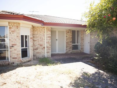 197 Warton Road, Thornlie