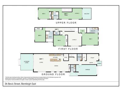 3A Bevis Street, Bentleigh East