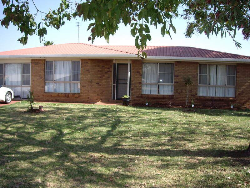 14 Donna Court, Toowoomba
