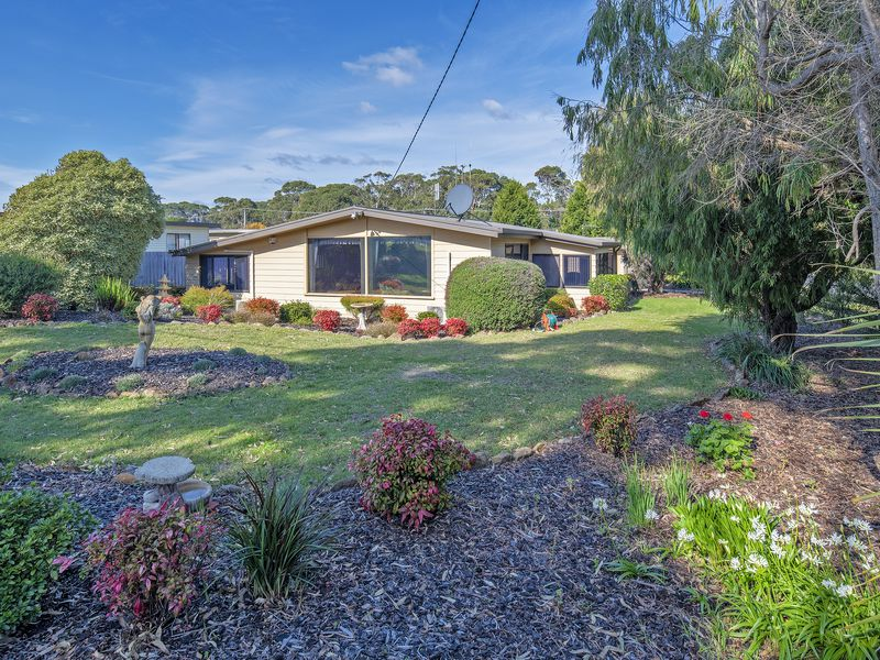 9 Honey Richea Road, Hellyer