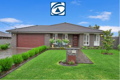 15 Orchid Drive, Kootingal