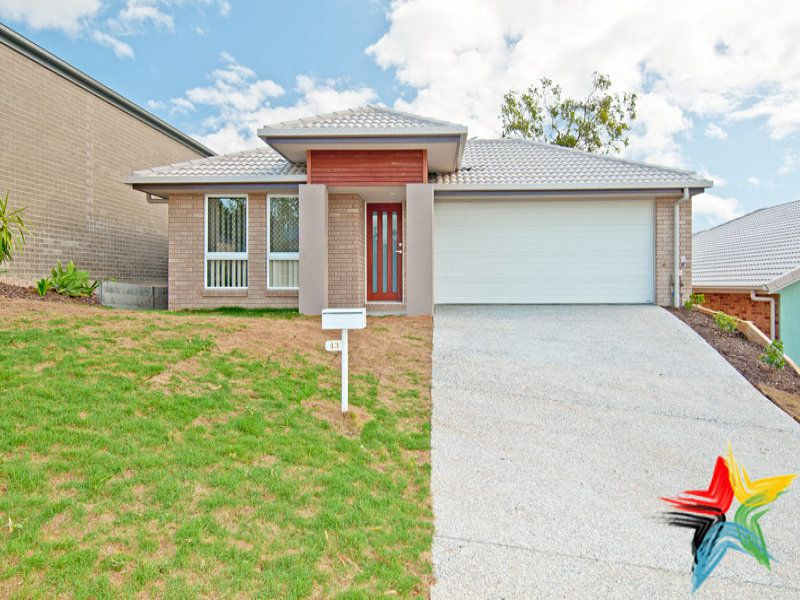 43 Outlook Drive, Waterford