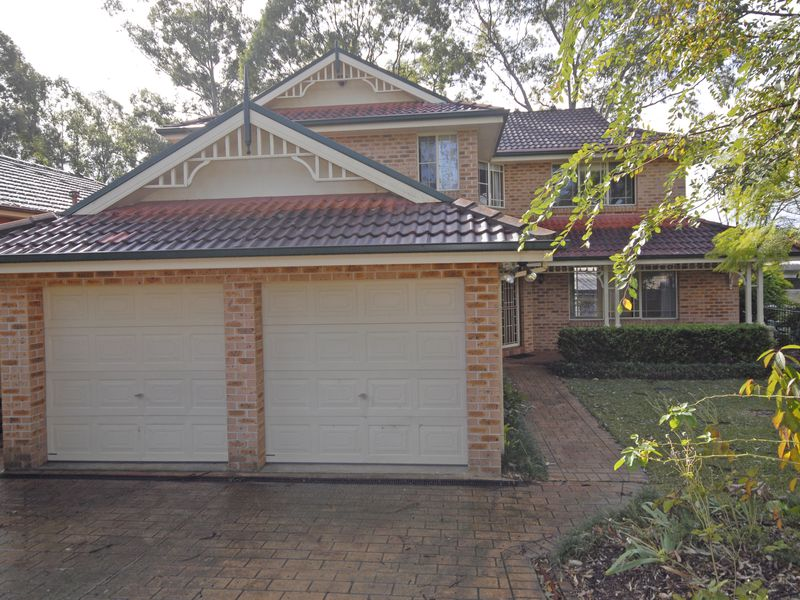 293 Malton Road, North Epping