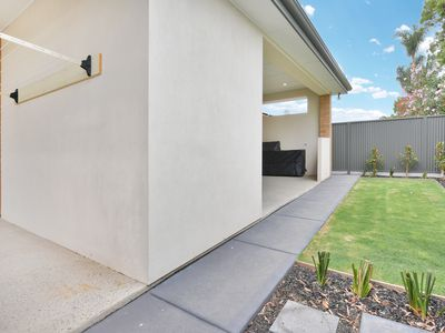 3 Kooyonga Grove, West Lakes