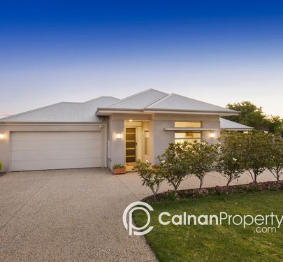 9 Maldon Way, Mount Pleasant
