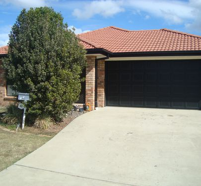 62 Anna Drive, Raceview