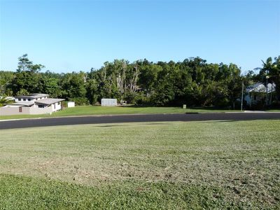 Lot 52, 15 Dunkalli Crescent, Wongaling Beach