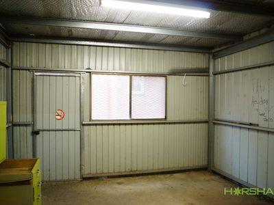 143 - 145 Baillie St Rent, Horsham