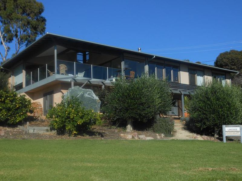 26-28 Schnapper Point Drive, Mallacoota