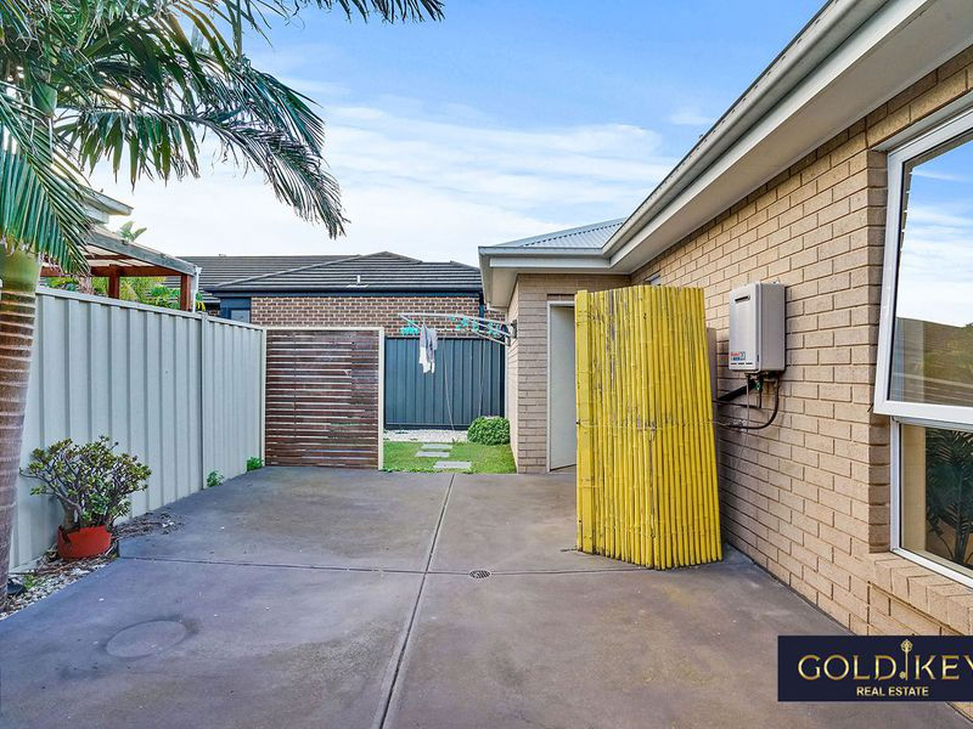 1 / 41 Evrah Drive, Hoppers Crossing