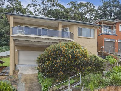 12 Gregory Street, Coniston