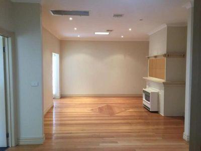 480 Geelong Road, West Footscray