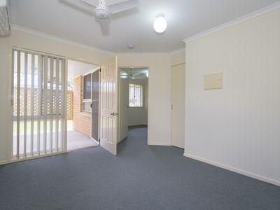 Unit 14 / 2 Hanlon Court, West Wodonga