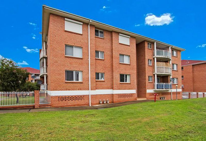 22 / 324-328 Woodstock Avenue, Mount Druitt