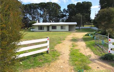 3148 Boothby Road, Colebatch