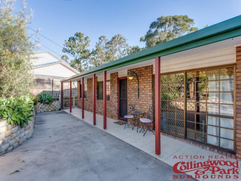 31 Burrel Street, Collingwood Park