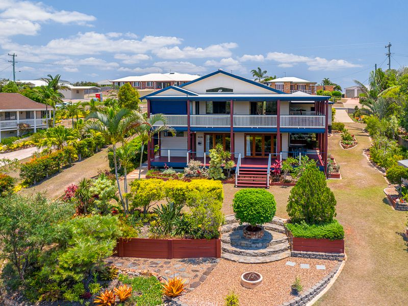 38 KARRASCHS ROAD, Dundowran