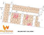 Lot 25, 25 R1 Domino Way, Hampton Park