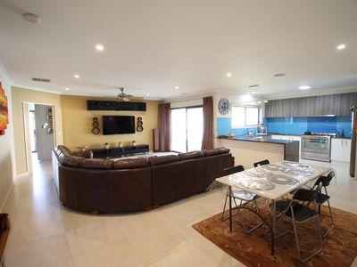 7 Gillman Terrace, West Wodonga