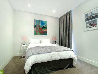 604 / 53-61 Crown Street, Wollongong