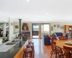 30 Eucalyptus Drive , Dalmeny
