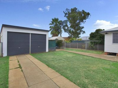 7 Edith Street, Tamworth