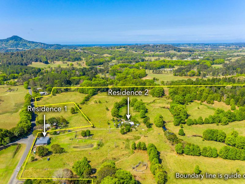 551 Left Bank Rd, Mullumbimby