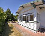 545 Waimea Road, Annesbrook
