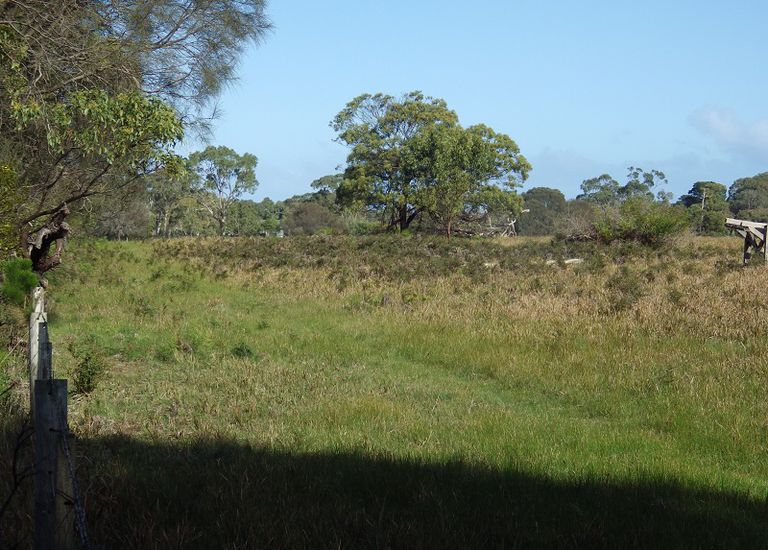 Boandik Drive, Millicent