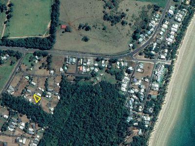 Lot 23, 13 Reef Close, Mission Beach